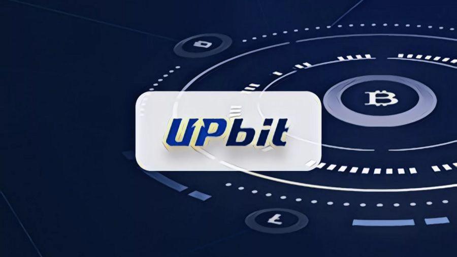 Капитализация оператора корейской биржи Upbit превысила $10 млрд
