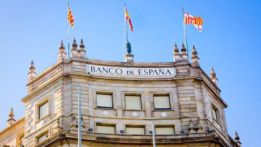 ЦБ Испании будет изучать влияние государственной криптовалюты на экономику страны