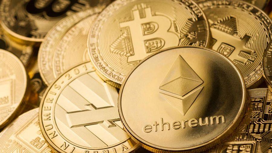 coinshares_investitsii_v_fondy_na_kriptovalyuty_dostigli_233_mln_na_proshloy_nedele.jpg