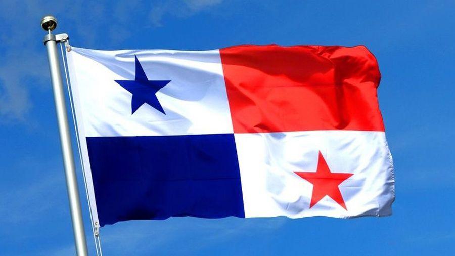 Панамcкий конгрессмен предложил узаконить криптовалюты как средство платежа