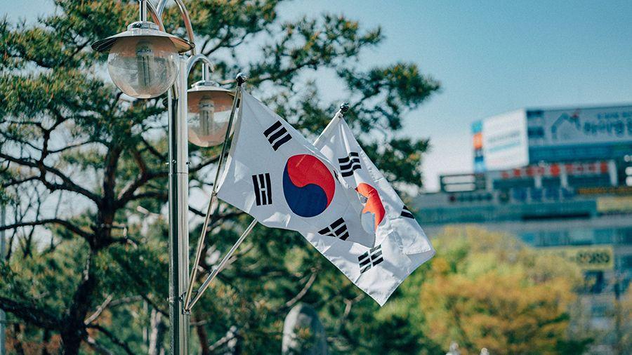 В Южной Корее прекратят работу тридцать пять криптовалютных бирж