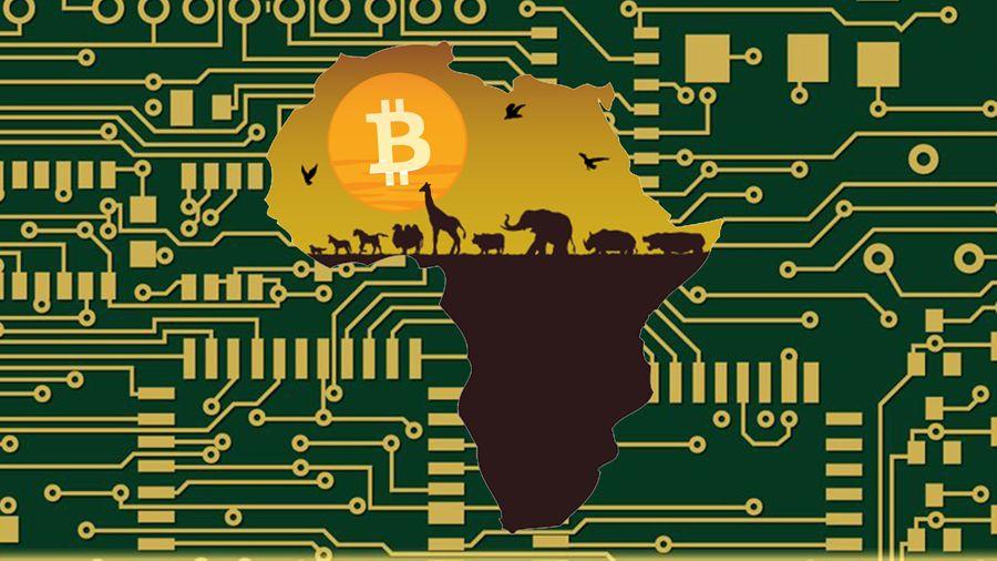 Africa Blockchain Institute откроет в Руанде школу по изучению блокчейна