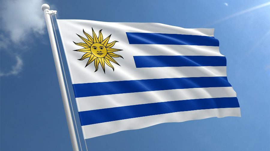 Сенатор Уругвая представил законопроект о регулировании криптовалют