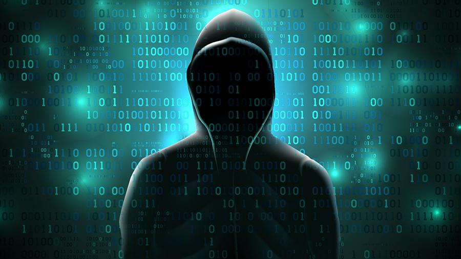 Хакер выпустил 40 квинтиллионов токенов COVER и вернул разработчикам $3 млн в ETH