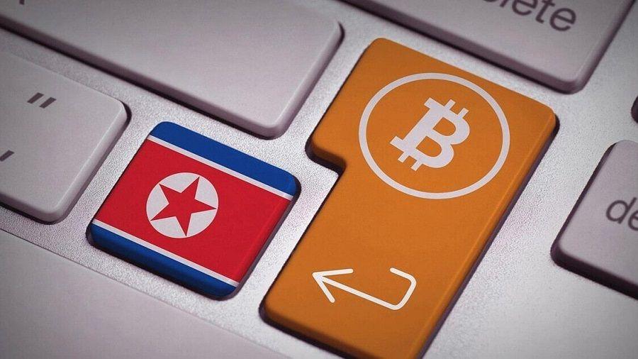 Гражданин США арестован за проведение презентации по блокчейну и криптовалютам в Северной Корее