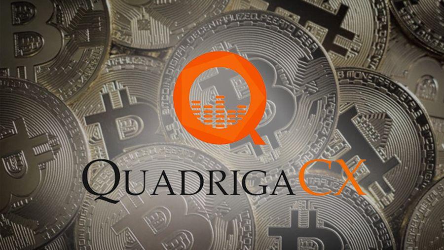 Ernst&Young предлагает суду изменить дату расчета курсов криптоактивов для выплат кредиторам QuadrigaCX