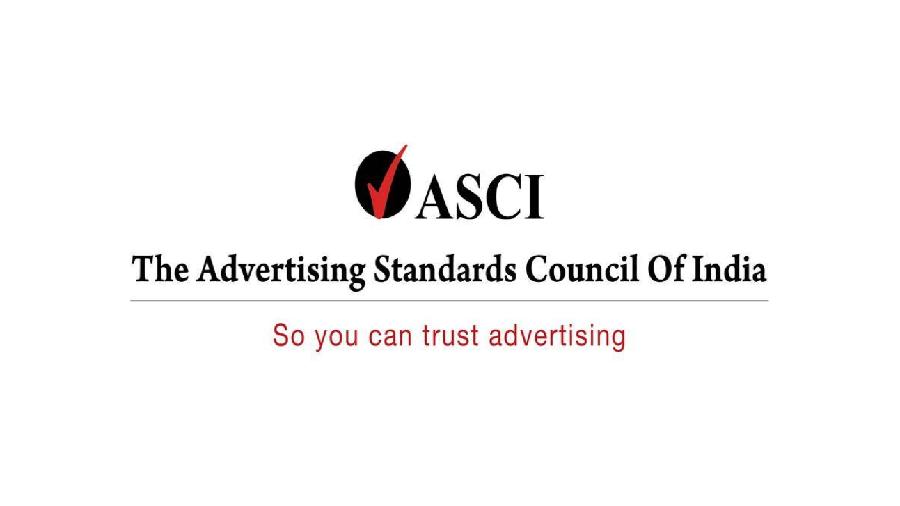 birzha_coindcx_vstupila_v_sovet_po_standartam_reklamy_indii_asci.png