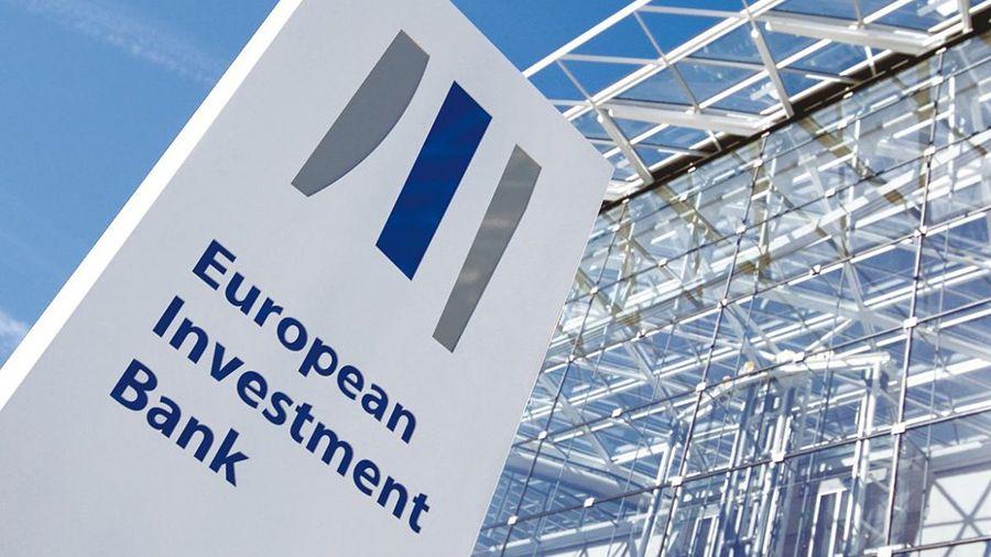 investitsionnyy_bank_es_prognoziruet_defitsit_investitsiy_v_blokcheyn_i_ii.jpg