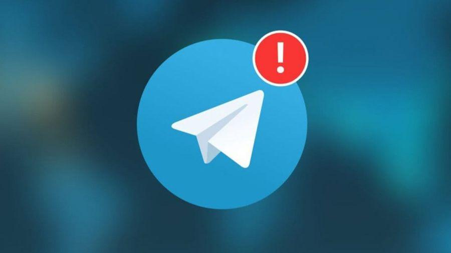 Telegram планирует начать публичный тест своего блокчейна 1сентября
