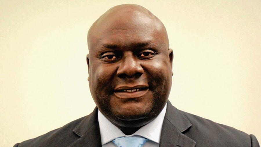 Профессор Университета Йоханнесбурга: «запрет криптовалют – бесполезное занятие»