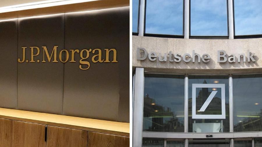 Банки США и Европы выступают против Базельских правил об инвестициях в криптовалюту