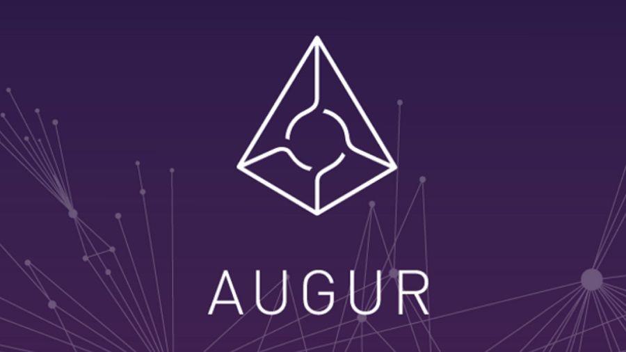 Разработчики Augur запустили вторую версию платформы