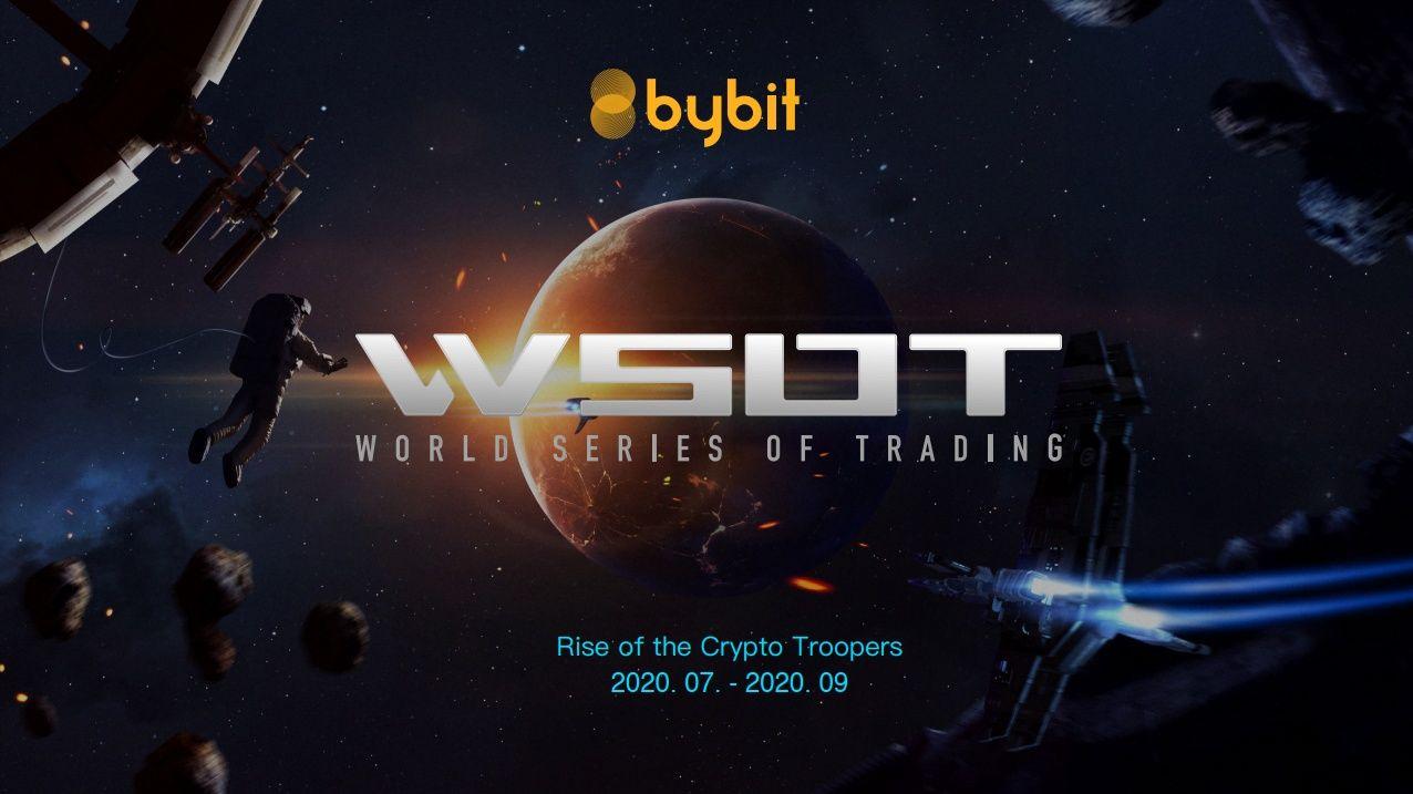 birzha_bybit_provedet_turnir_po_treydingu_s_prizovym_fondom_do_200_btc.jpg