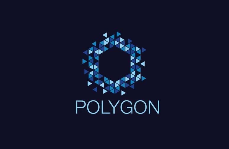 Polygon обогнал Ethereum по количеству активных адресов