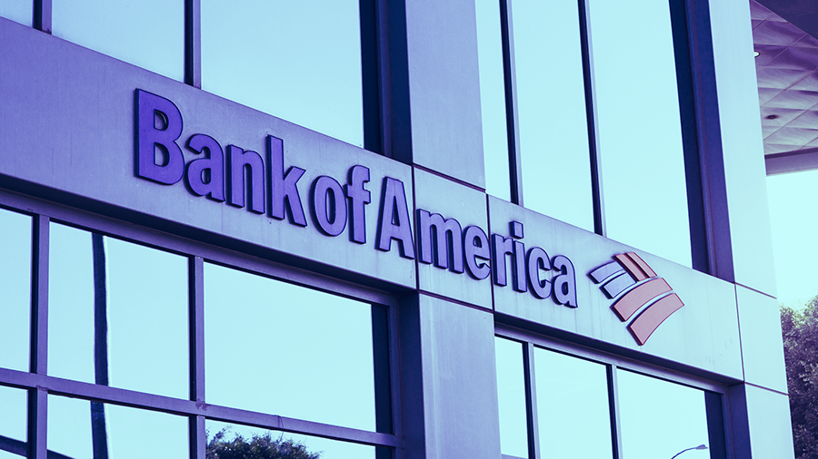 Bank of America: «Эфириум, DeFi и NFT имеют большой потенциал»