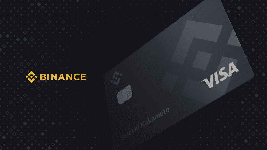 binance_obyavila_o_postavkakh_debetovykh_kart_binance_card_na_territoriyu_eez.jpg
