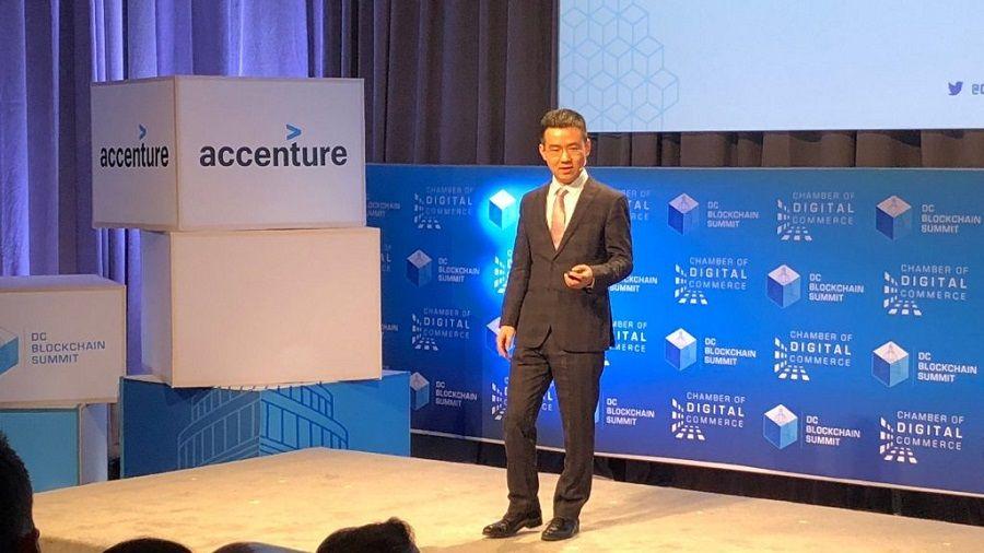 Цзихань У: «после небольшой задержки криптовалютная отрасль в Китае начнет бурное развитие»