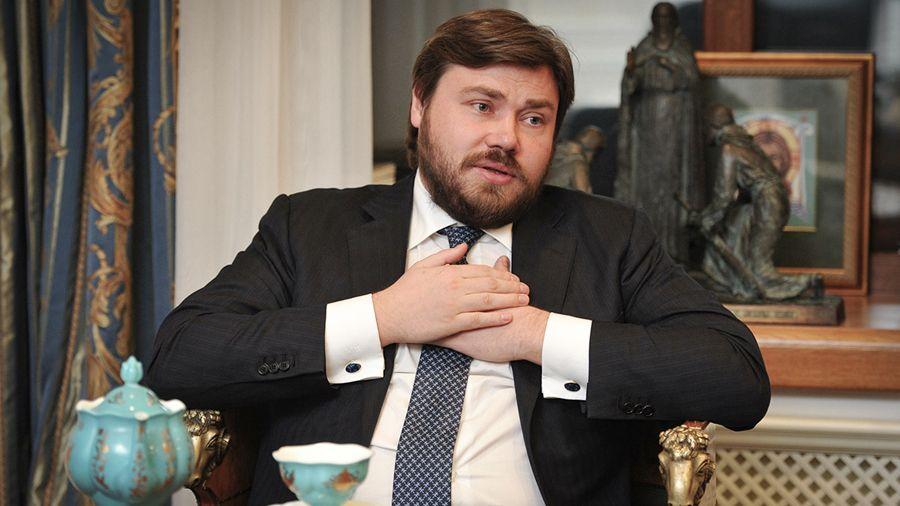 Бывшие клиенты WEX «заминировали» суд и потребовали у бизнесмена Константина Малофеева 120 BTC