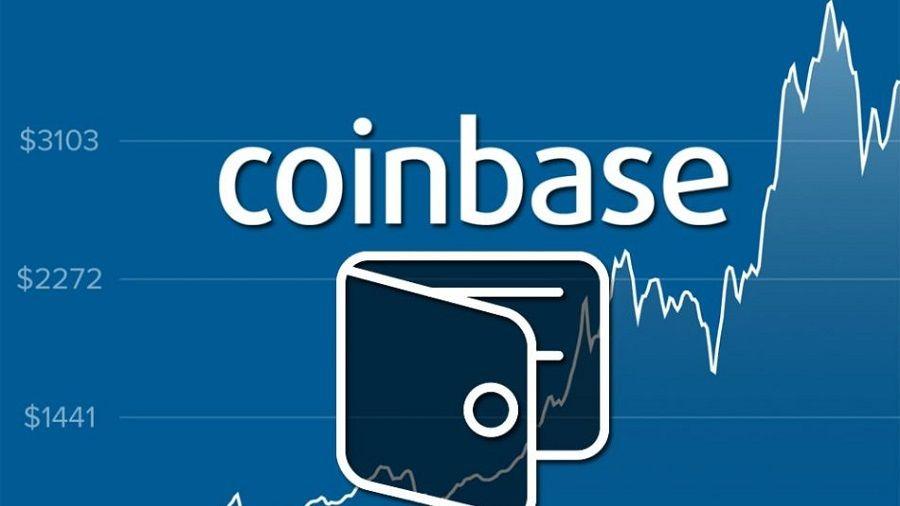 Coinbase Wallet удалит браузер для запуска децентрализованных приложений