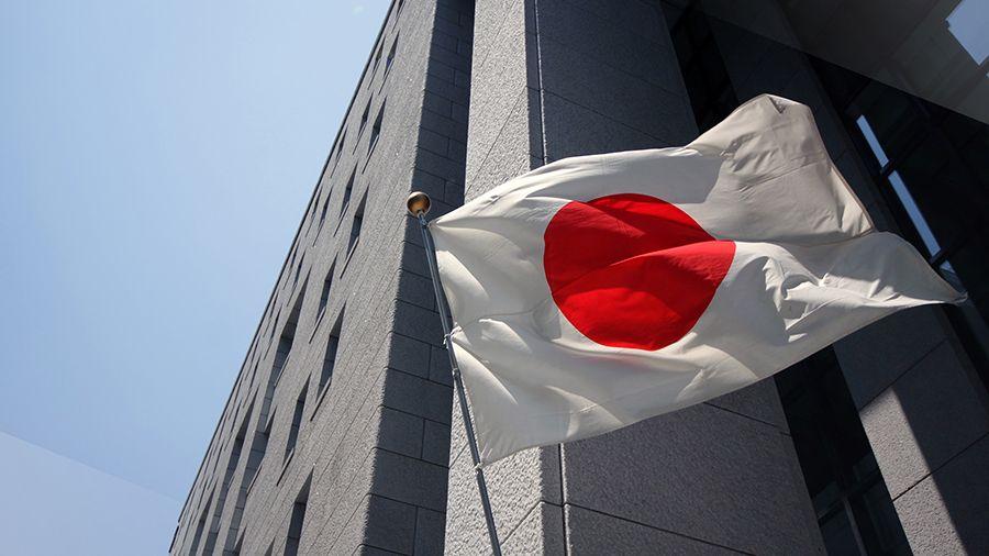 В Японии пожертвования в криптовалютах на политические кампании признаны законными