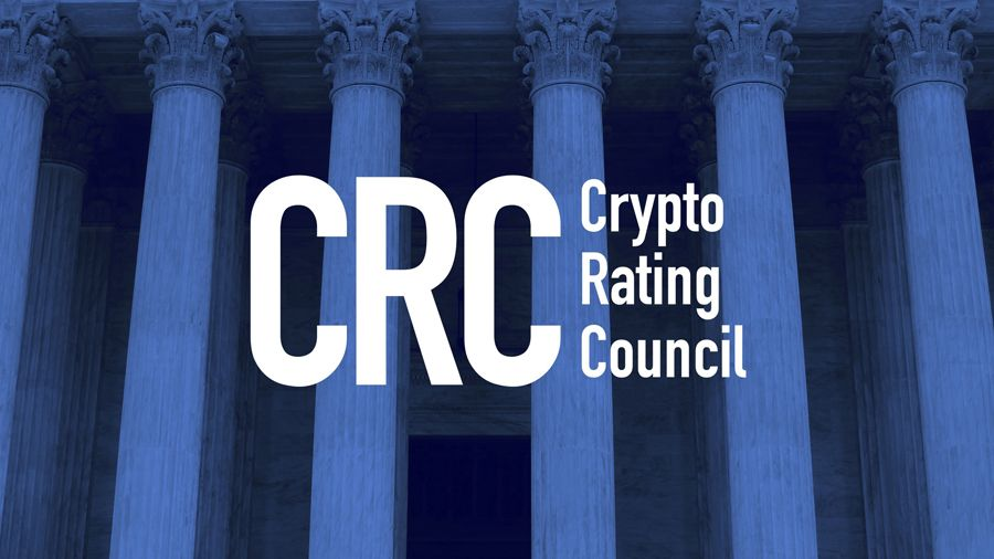 crypto_rating_council_trx_dot_i_ckb_mogut_byt_priznany_tsennymi_bumagami.jpg