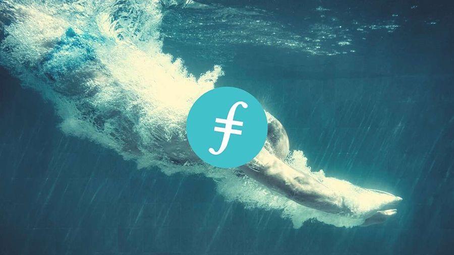 Майнеры Filecoin «бастуют» против несправедливой экономической модели проекта