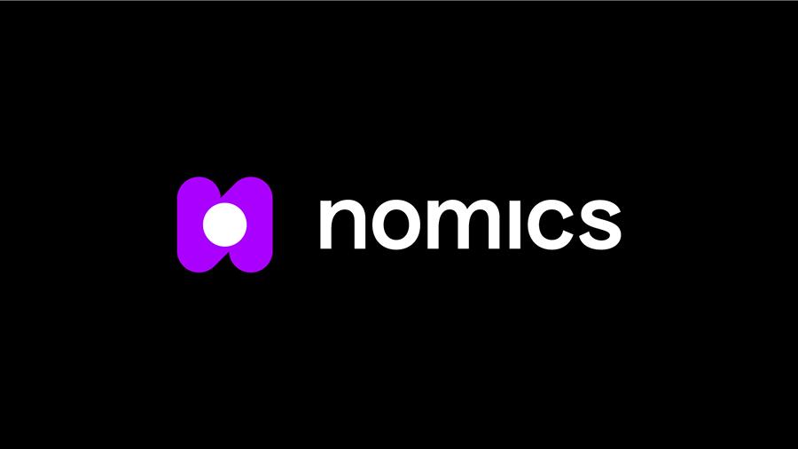 nomics_zapustila_reputatsionnyy_reyting_kriptovalyutnykh_produktov.png