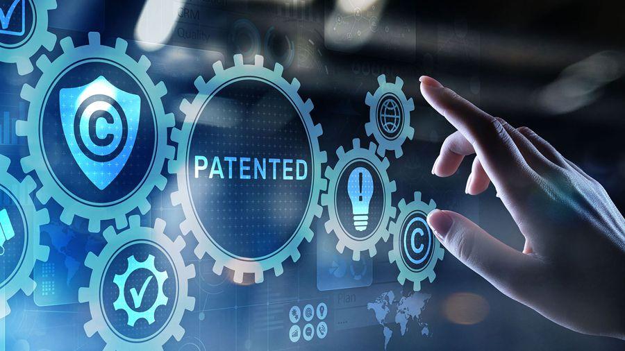 Square создала консорциум COPA для борьбы с «патентным троллингом»