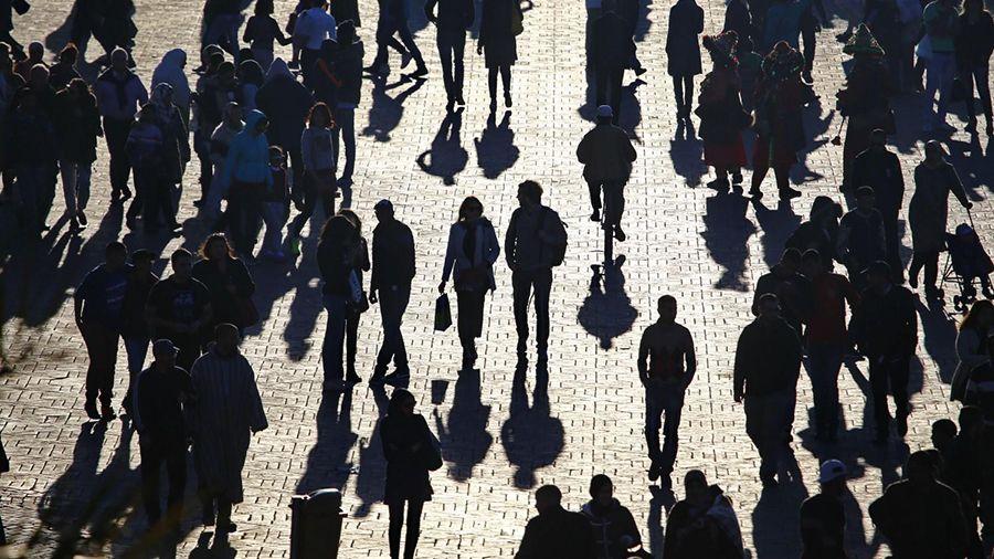 FCA: «к инвестициям в криптовалюту молодежь побуждают новизна и статус»