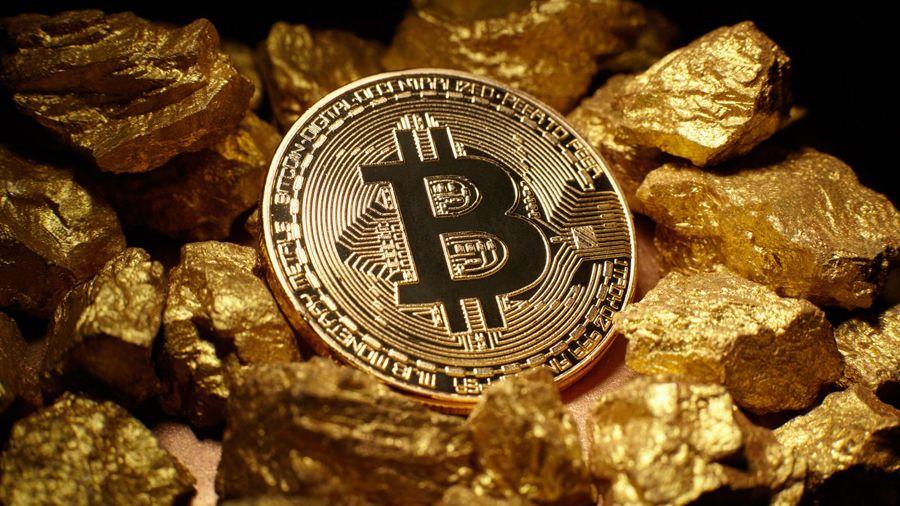bitcoin_suisse_zapustila_torgovlyu_dragotsennymi_metallami_za_bitkoiny_i_efiry.jpg