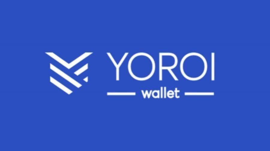 Кошелек Yoroi для Cardano улучшает поддержку NFT