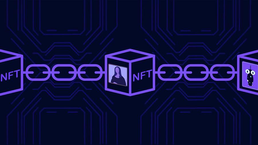 coinmetrics_kolichestvo_smart_kontraktov_erc_721_na_efiriume_dostiglo_19_000_na_fone_buma_nft.jpg