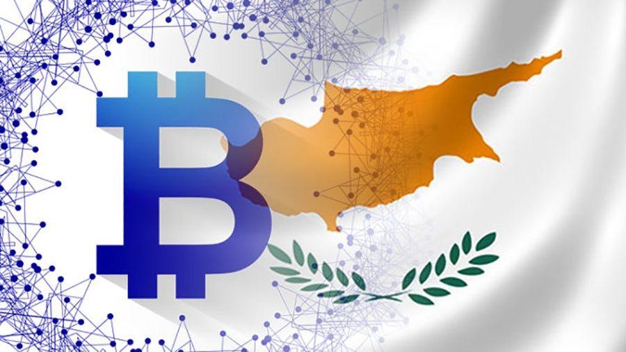 SEC Кипра обнаружила три идентичные платформы для торговли криптовалютами