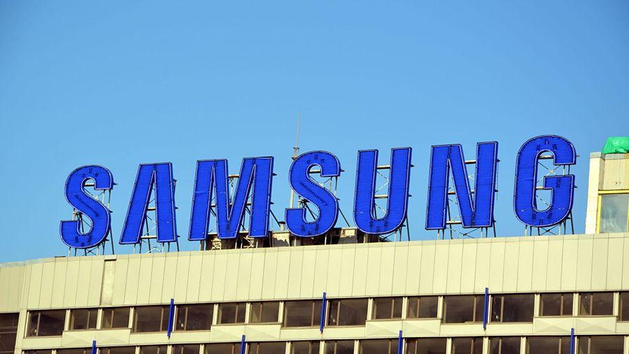 SK Telecom интегрировала решение для мобильной идентификации в Samsung Blockchain Keystore