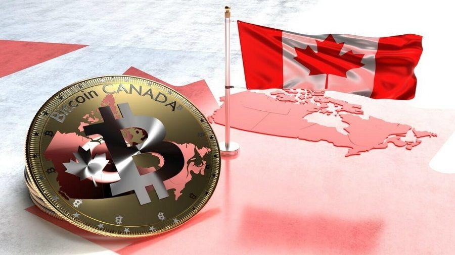 Канадские регуляторы усомнились в законности рекламы криптовалютных бирж
