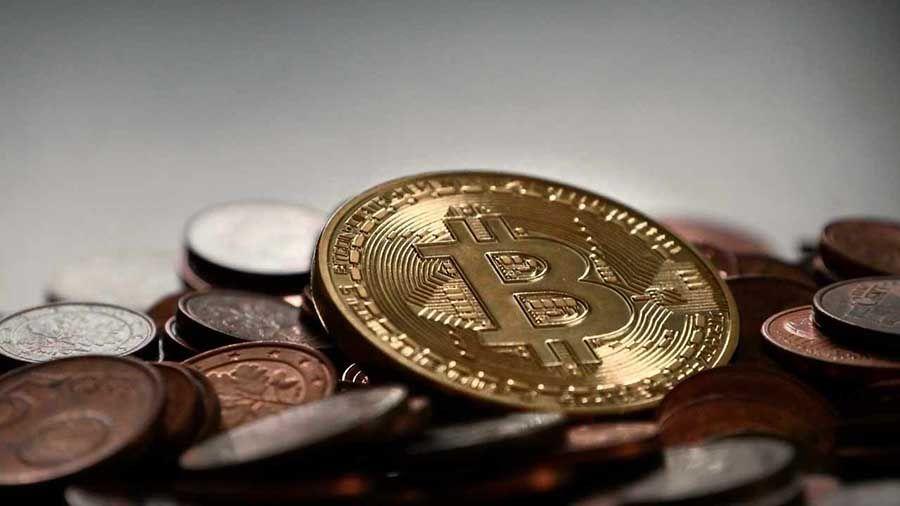 Исследователи BitMEX обнаружили микротранзакцию двойной траты BTC