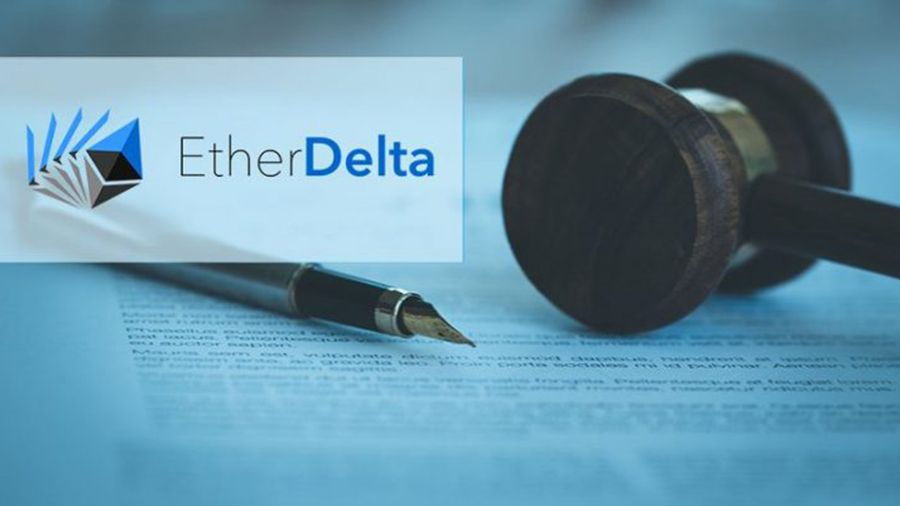 В США двум подозреваемым предъявлены обвинения во взломе биржи EtherDelta