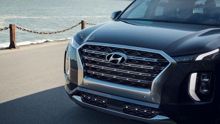 Дочерняя компания Hyundai создаст фонд для финансирования блокчейн-проектов