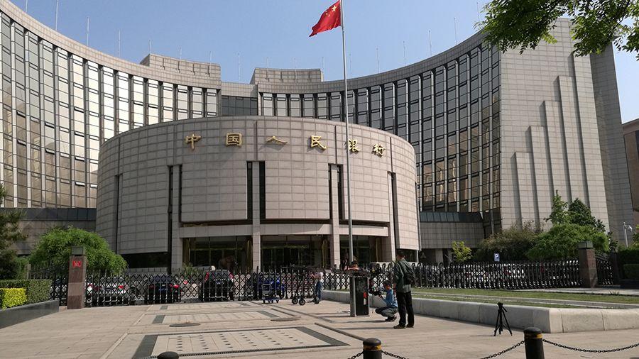 НБК проверит криптовалютные компании в Шэньчжэне
