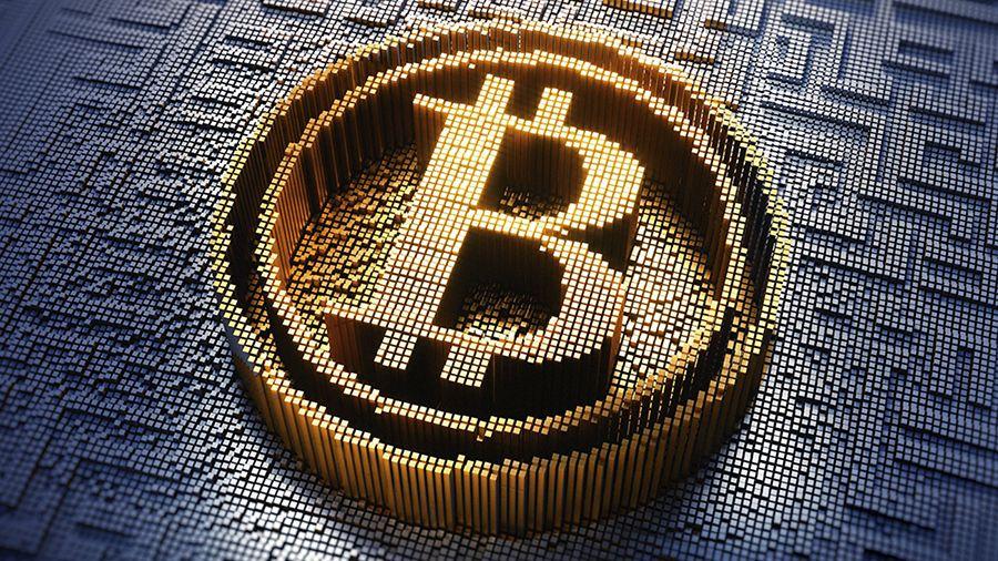 The Times: банк HSBC отказывает в обработке связанных с криптовалютами платежей