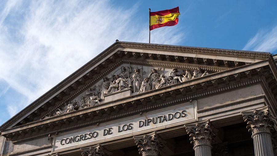 tutellus_perevela_po_1_v_btc_ispanskim_zakonodatelyam_v_ramkakh_obrazovatelnoy_programmy.jpg