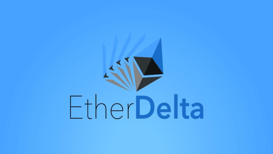 SEC обвинила основателя EtherDelta в нелегальной торговле ценными бумагами