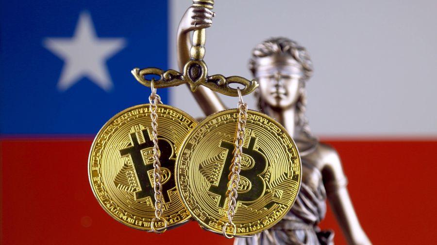 Чилийский банк Itau обвиняет биржу Buda в подделке документов и незаконном выводе средств