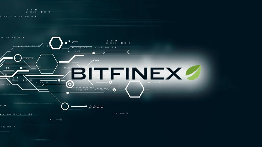 Биржа Bitfinex убрала требование минимального депозита в $10 000 для «профессиональных» счетов