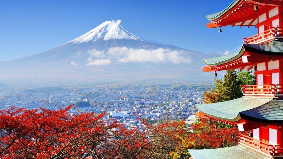 Mizuho Bank и эмитент кредитных карт JCB запустят систему цифровой идентификации на блокчейне