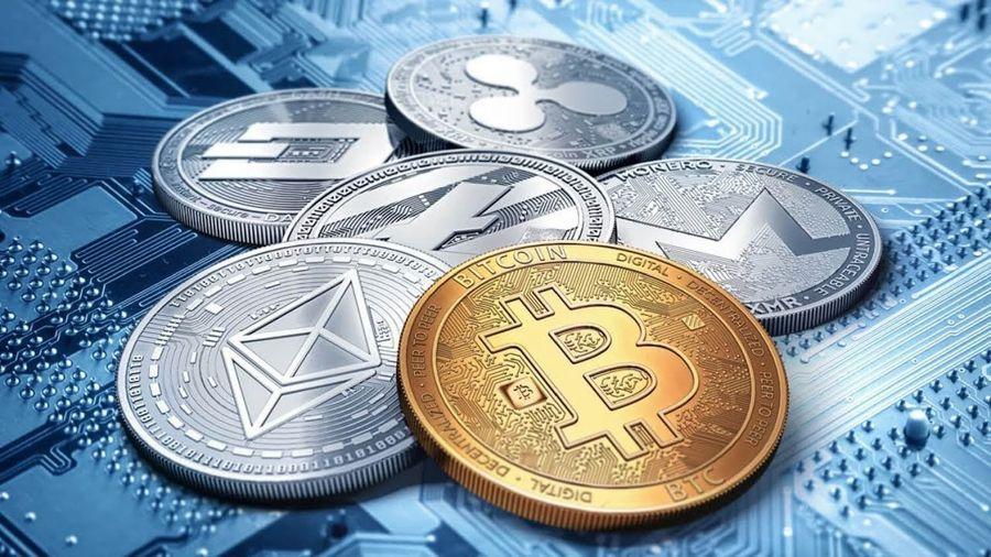 Адам Бэк: «создавать альткоины выгоднее, чем дорабатывать биткоин»