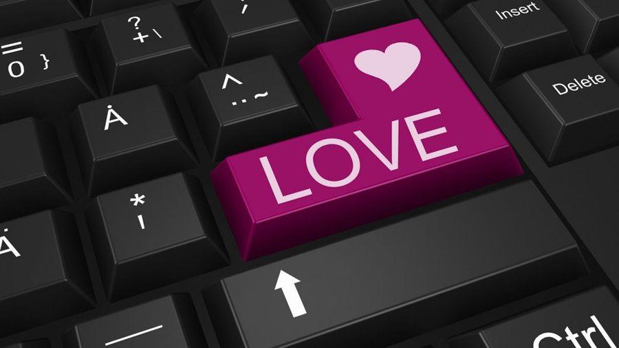 ФБР предупредило о росте мошеннических криптовалютных схем на сайтах знакомств