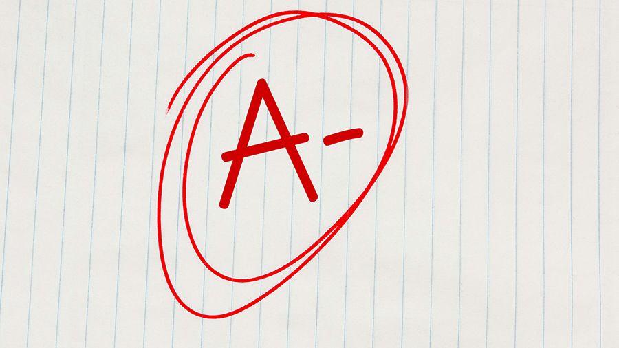 Агентство Weiss Ratings снова повысило рейтинг биткоина до A-