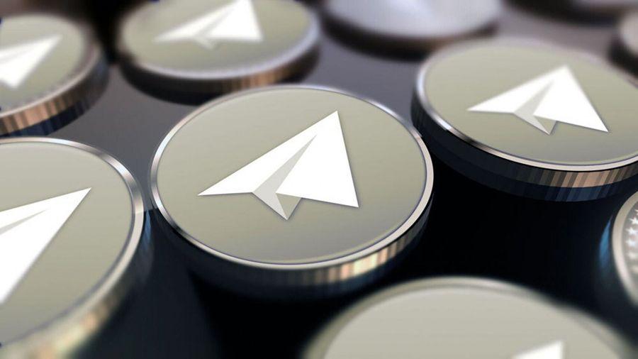 Blockchain Association поддержала Telegram в судебном разбирательстве с SEC
