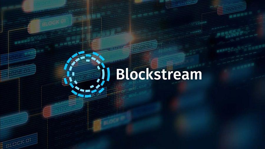 Blockstream выпустит токен-акцию с обеспечением хэшрейтом собственных ASIC-майнеров